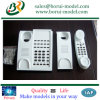Rapid Prototyping Telephone Plastic Cover