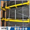 China Best Price Enameled Tubular Air Preheater