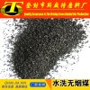 High Quality and Lower Price of Anthracite Filter Sand