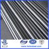 SAE 1018 Cold Finished Mild Steel Bar