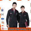 Unisex Construction Worker Coverall Factory Workers Uniform
