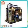 2017 Newest Coin Operated Arcade Simulator The Walking Dead Shooting Game