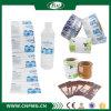 Top Quality PVC Shrink Heat Sensitive Sleeve Label