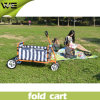 Folding Utility Camping Little Tikes Wheeled Folding Grocery Cart