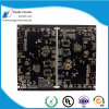 4 Layer Prototype PCB PCB Board for Communication Electronics Industry