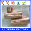 Oxygen-Free Copper Foil Tape for Electronics Use C10100