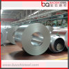 Zero Spangle Accurate Galvanized Steel Coil, Zinc Coated Steel Coil