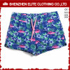 Full Printing Hing Quality Fancy Beach Shorts for Women (ELTBSI-16)