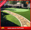 Free Samples Available Landscaping Decor Artificial Turf