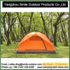 3 Person Picnic Cheap Custom Printed Funny Auto Camping Tent