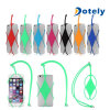 Silicone Phone Lanyard Strap Case Cover