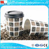 4oz-22oz, Disposable Paper Cup