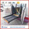 Wl-D Series Dual Hydraulic Wheelchair Lift for Vans