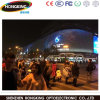 Best Selling High Definition P8 Outdoor Full Color LED Screen