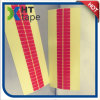 Red Pet Easy Tear Sticker