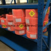 Smooth Polyurethane Round Belt