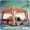 2018 Wholesale Pipe and Drape for Wedding Tent Decor