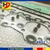 4D31 Excavator Engine Overhaul Gasket Kit for Diesel Engine Parts