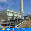 ISO Approved Good Performance Wbz300 Stabilized Soil Mixing Station