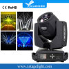 Hot Sell 7r Sharpy 230W Moving Head Beam DJ Light