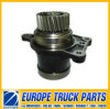 1677557 Gear Transmission Parts for Volvo Truck Spare Part