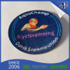 Promotional Gift Embroidered Patches