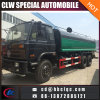 Dongfeng 18T 20T Water Tanker/Street Sprinkle Washing Truck