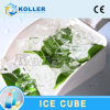 Koller CV10000 High Quality Ice Cube Machine Used for Drink Shops