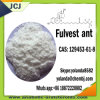 Anti Estrogen Steroid Hormone Fulvestant / Faslodex CAS 129453-61-8
