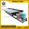 Gold Mining Equipment Chrome Wash Plant Chrome Ore Shaking Table