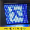 Customized Small Big Size RGB Indoor LED Display