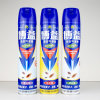 Household Aerosol Insecticide Spray