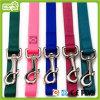 Supply Nylon Dog Leashes Dog Collar