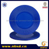 2.2g One Color Poker Chips (SY-A01-1)