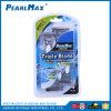 Manual Two Blades Safety Shaving Razor Factory