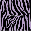 100%Polyester Leopard Animal Series Pigment&Disperse Printed Fabric for Bedding Set