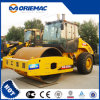 Xs203j Single Drum Vibrator Road Roller 20ton
