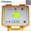 Insulation Resistance Tester Meger Tester Series 10kv Megger Meter