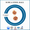 1mm Precious Copper Ball Round Metal Ball