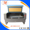 Plush Toy Laser Engraving Machine for Children Toy Industry (JM-1080H-CCD)