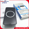Mobile Phone Universal Wireless Charger Charging Pad for Samsung S6