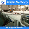 High Speed Plastic HDPE PE Pipe Hose Extrusion Making Machine