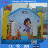 Good Price Dora Inflatable Bouncer for Sale