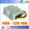 Step Down Reducer Modudle 48V to 12V 10A Buck Converter