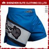 Hot Selling Latest MMA Shorts Blue (ELTMSI-28)