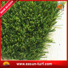 High Quality Pet Friendly Synthetic Grass Turf