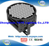 Yaye 18 Hot Sell 500W LED Tower Crane Lamp /LED Tower Crane Lights with CREE/Meanwell/ 5years Warranty