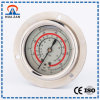 Hot Sale Gas Pressure Meter Natural Gas Manometer for Sale