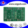 Immersion Tin 4 Layer Rigid Circuit Board for Refrigerator PCB