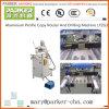 Window Machine Aluminum & PVC Window Copy Router Machine